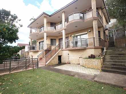 31A Banks Road, Earlwood 2206, NSW House Photo