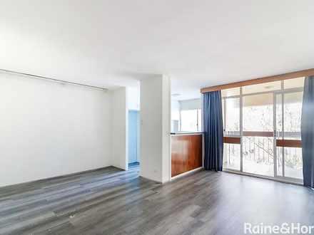 71/35 Campbell Street, Parramatta 2150, NSW Apartment Photo