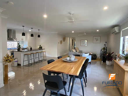 64 Lavender Drive, Griffin 4503, QLD House Photo