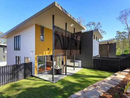 109/35 Kersley Road, Kenmore 4069, QLD House Photo