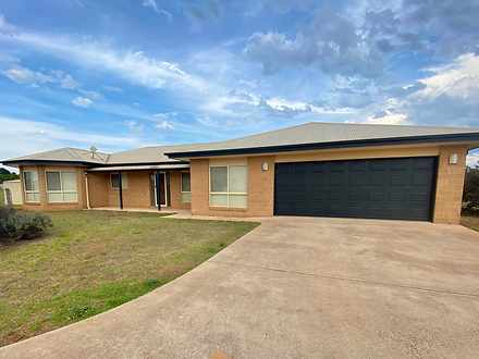 21-23 Premier Drive, Kingaroy 4610, QLD House Photo