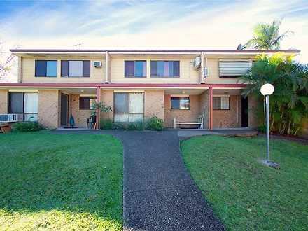 10/1 Stubbs Road, Woodridge 4114, QLD Townhouse Photo