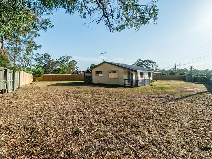 100 Middle Road, Hillcrest 4118, QLD House Photo