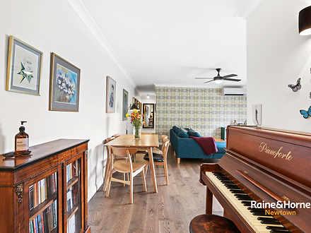 3/24 Clara Street, Erskineville 2043, NSW Apartment Photo