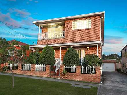 57 Macquarie Street, Chifley 2036, NSW Duplex_semi Photo