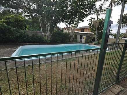22 Victoria  Avenue, Woodridge 4114, QLD House Photo