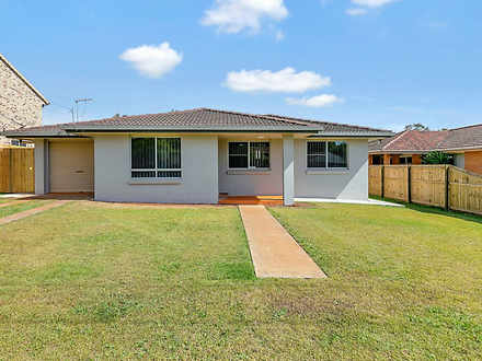 7 Aleon Crescent, Ormiston 4160, QLD House Photo