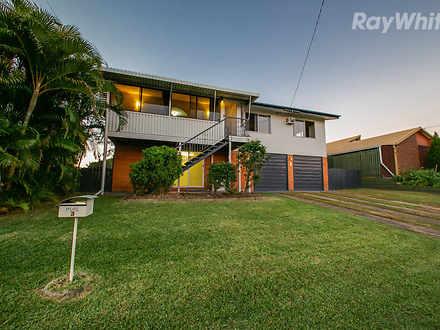 3 Horton Street, Bundamba 4304, QLD House Photo