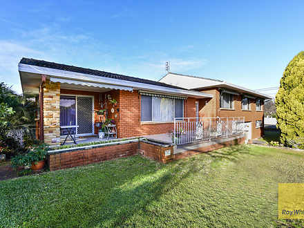 195 Booker Bay Road, Booker Bay 2257, NSW House Photo