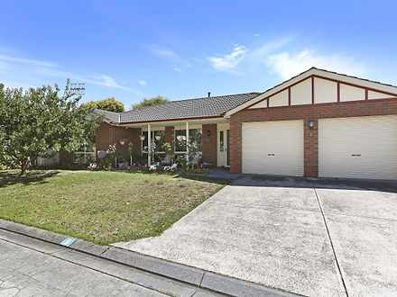 5 La Bella Court, Warrnambool 3280, VIC House Photo