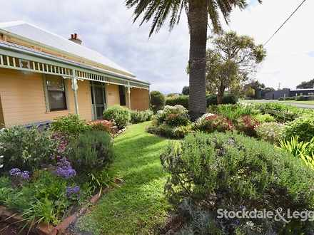41A Albert Road, Port Fairy 3284, VIC House Photo