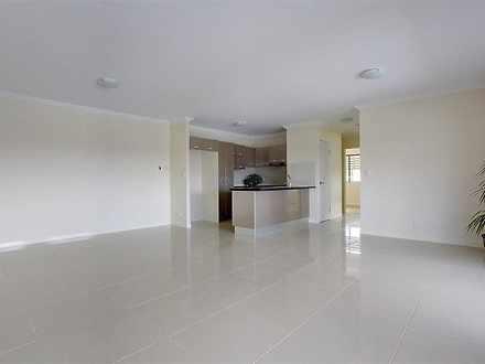 28/319 Angus Smith Drive, Douglas 4814, QLD Apartment Photo