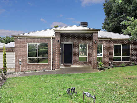 1/2 Judas Court, Doveton 3177, VIC House Photo