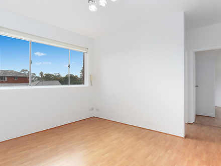12/48-52 Edith Street, Leichhardt 2040, NSW Apartment Photo