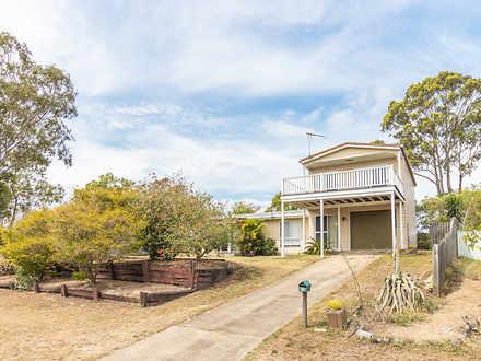 19 Joycelyn Terrace, River Heads 4655, QLD House Photo