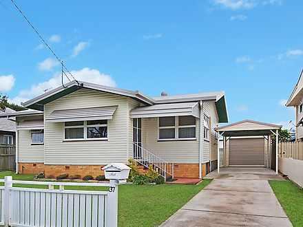 37 Ralph Street, Clontarf 4019, QLD House Photo