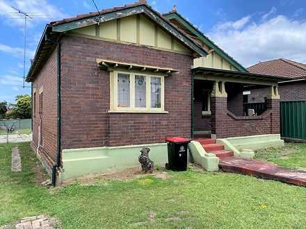 32 Cambridge Avenue, Bankstown 2200, NSW House Photo