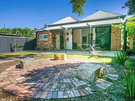 308 Bulwer Street, Perth 6000, WA House Photo