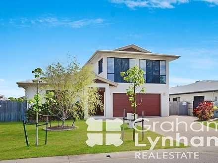 41 Sheerwater Parade, Douglas 4814, QLD House Photo