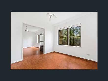 1/318 Dandenong Road, St Kilda East 3183, VIC Apartment Photo