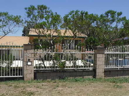 52 Glenala Road, Durack 4077, QLD House Photo