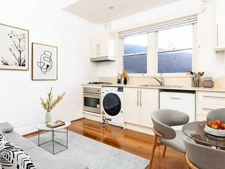8/113 New South Head Road, Edgecliff 2027, NSW Apartment Photo
