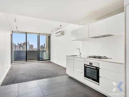1903/39 Coventry Street, Southbank 3006, VIC Apartment Photo