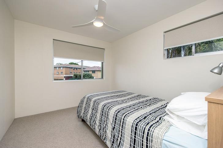 3/26 Morgan Street, Merewether 2291, NSW Unit Photo