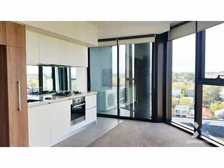 1017/35 Malcolm Street, South Yarra 3141, VIC Apartment Photo