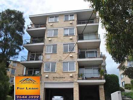 3/57 Broome Street, Maroubra 2035, NSW Apartment Photo
