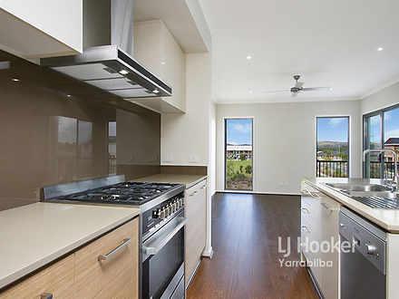 4 Peak Lane, Yarrabilba 4207, QLD House Photo