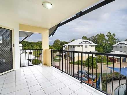 24/92 Regatta Crescent, Douglas 4814, QLD Apartment Photo