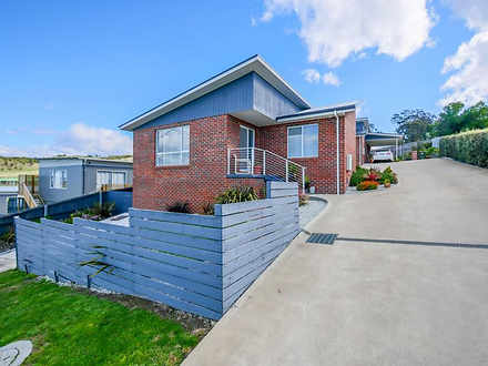 1/23 Morrison Street, Brighton 7030, TAS Unit Photo