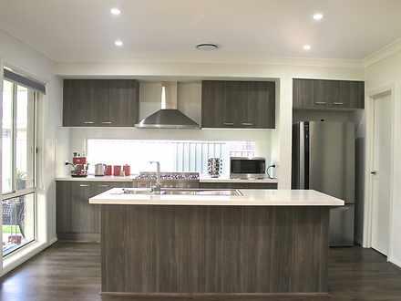 15 Coffey Street, Schofields 2762, NSW House Photo