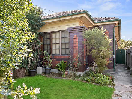 142 Wardell Road, Dulwich Hill 2203, NSW House Photo