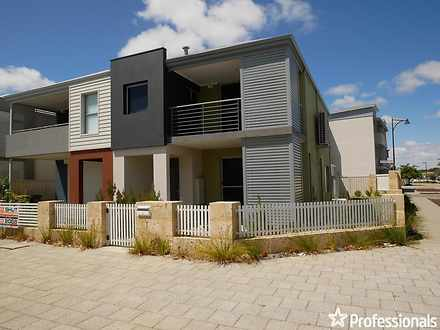 27 Affable Way, Atwell 6164, WA House Photo