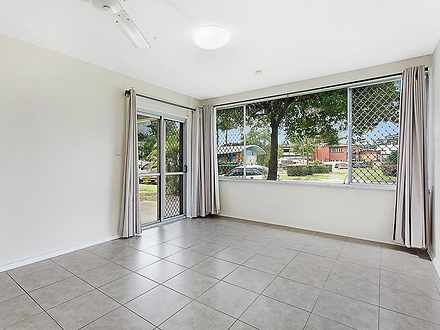 1/47 The Strand, North Ward 4810, QLD Apartment Photo