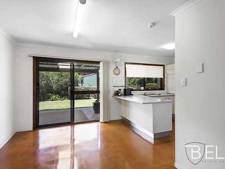 24 Vienna Way, Strathpine 4500, QLD House Photo