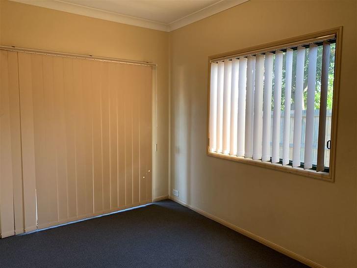 2/51 Kumbari Avenue, Southport 4215, QLD Unit Photo