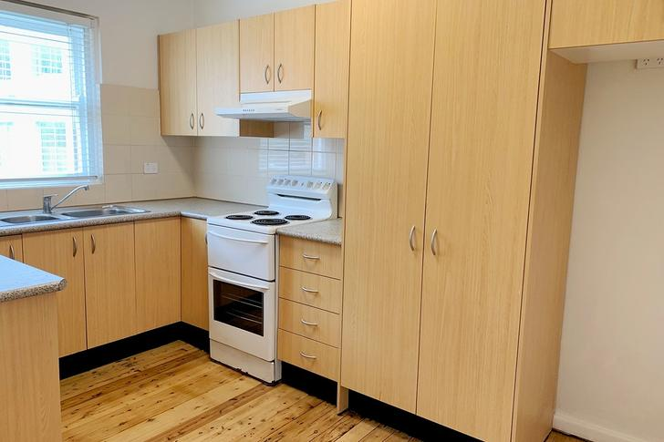 4/12 Mckeon Street, Maroubra 2035, NSW Apartment Photo