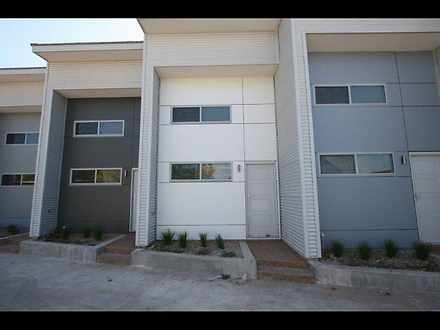 5/17 Withnell Way, Bulgarra 6714, WA Apartment Photo