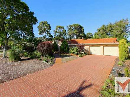 3 Spotted Gum Way, Willetton 6155, WA House Photo
