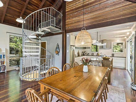 10 Lindwall Place, Currumbin Valley 4223, QLD House Photo