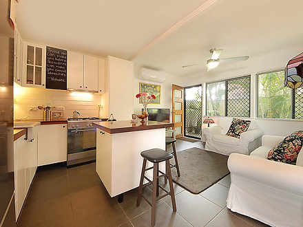 1/1227 Gold Coast Highway, Palm Beach 4221, QLD Unit Photo