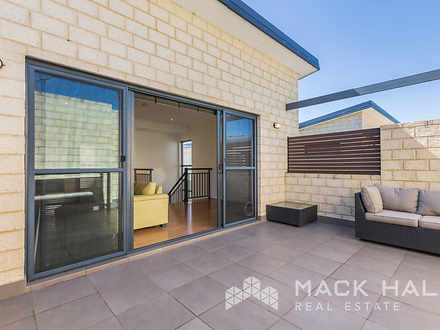 7/288 Harborne Street, Glendalough 6016, WA Townhouse Photo