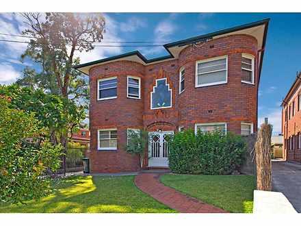 2/41 Alt Street, Ashfield 2131, NSW Apartment Photo