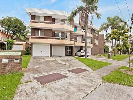 3/31-33 Watson Esplanade, Surfers Paradise 4217, QLD Apartment Photo
