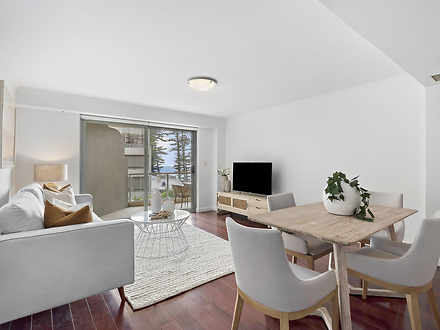 408A/9-15 Central Avenue, Manly 2095, NSW Apartment Photo