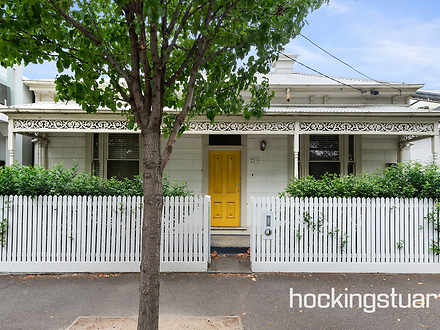 72 Station Street, Port Melbourne 3207, VIC House Photo