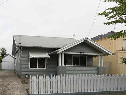 5 Caton Avenue, Coburg 3058, VIC House Photo